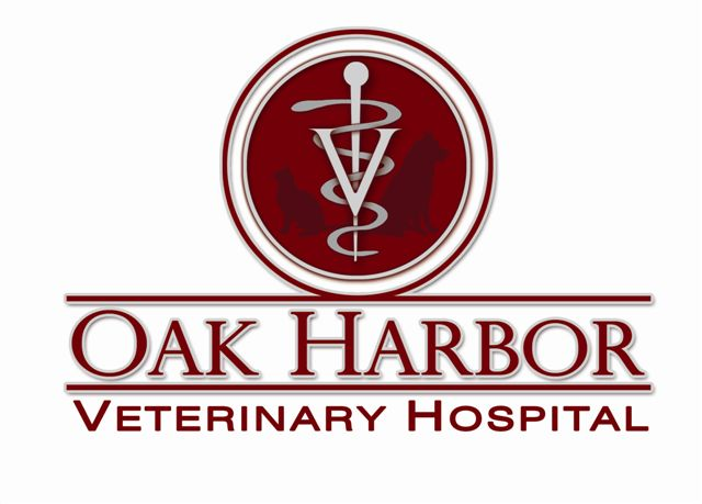 Oak Harbor Veterinary Hospital